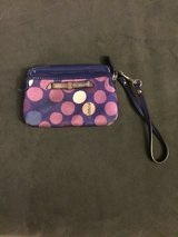 Coach Wristlet - small (iphone 4s/5) in Bartlett, Illinois