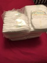Pampers Swaddlers Newborn in Beaufort, South Carolina