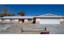 5 Bdrm House for Rent (NCOs and Junior Officer wanted) 3 or more in Fort Irwin, California