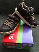 Stride rite shoes 8 1/2 in Okinawa, Japan