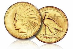 Free Appraisals for Coin Collections-Will Buy Too! in Okinawa, Japan