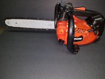 Echo CS330T Chainsaw Climber's trimming saw Very good condition in Elizabethtown, Kentucky