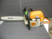 Stihl MS310 Chainsaw Excellent condition Low Hours in Elizabethtown, Kentucky