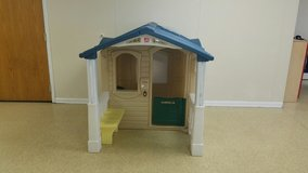 Dramatic play toys in St. Charles, Illinois