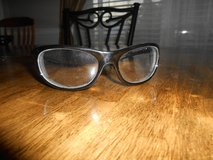 Harley Davidson Clear riding glasses in Pleasant View, Tennessee