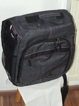 Thirty One Thermal Insulated Backpack in Ramstein, Germany