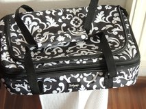 Thirty One Perfect Party Thermal Carrycase in Ramstein, Germany