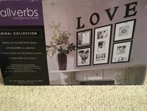 Bridal frame collection in Watertown, New York