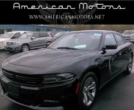 2016 Dodge Charger in Hohenfels, Germany