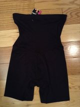 Self Expressions Hi-Waist Thighslimmer *New with tag* #00282 in Fort Leonard Wood, Missouri