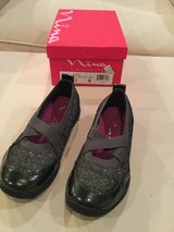 Nina shoes...size 11 in Naperville, Illinois