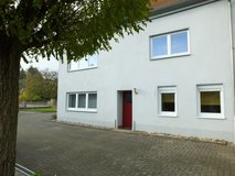 PET FRIENDLY TH/Duplex in Ramstein, Germany