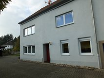 Housing approved TH/Duplex in Baumholder, GE