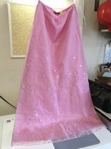 Pink Strapless dress by Ann Taylor - 2 in Bolingbrook, Illinois