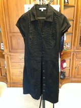 Black dress by Charlotte Russe - Sm in Bolingbrook, Illinois