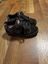 Heelys shoes in Barstow, California