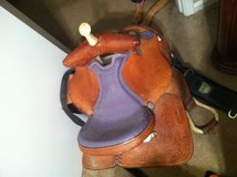 Tack for sale in Hopkinsville, Kentucky