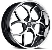 Wheels! All Brands and Sizes Available! in Oceanside, California