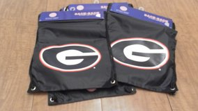 5 Georgia Cinch Bags in Byron, Georgia