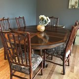 Dining Room Set in St. Charles, Illinois