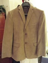 Boy's Sport Coat & Suit Jacket (Ralph Lauren/ IZOD) in Camp Lejeune, North Carolina