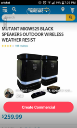Wireless speakes in Fort Campbell, Kentucky