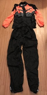 Rain Suit -2pc. - Size Large in Gainesville, Georgia