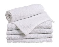 Salon Hand Towels in Tinley Park, Illinois