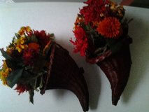Fall Table/Wall Decoration (price each) in Eglin AFB, Florida