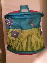 Insulated Lunch Bag / Tote in Lockport, Illinois