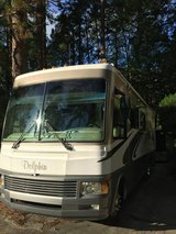 2006 National RV Dolphin need to sell fast in Columbia, South Carolina