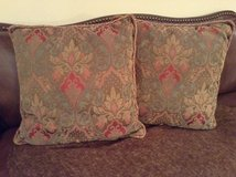 Large Pillows (Perfect Condition) in Rolla, Missouri