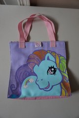 My Little Pony Tote in Chicago, Illinois