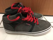 New Vans Shoes Youth Size 3.5 in Ramstein, Germany