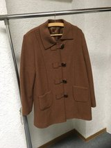 MUST SEE......Womens designer coats and Blazers (dress and casual) in Ramstein, Germany