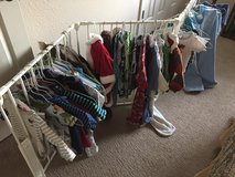 Boys clothes - size 12 - 24 mos in Kansas City, Missouri
