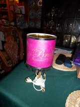 BRATZ BEDSIDE LAMP in Fort Hood, Texas