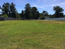 """BUILDERS"" SPECIAL // .46 Ac  - LAND / LOT (1 block off of Piney Green) ... READY TO BUILD !!! in Camp Lejeune, North Carolina"