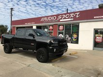 LIFT KITS in Miramar, California