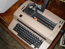 IBM Selectric III-not working in Glendale Heights, Illinois