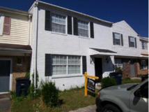 Best Deal for Home - 3BD - 2.5 Bth - Close to Base in Jacksonville, Florida