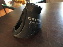 Dremel Attachment in Joliet, Illinois
