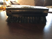Vintage Clothes Brush in Naperville, Illinois