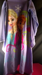Disney Frozen House Coat (T=13) in Fort Campbell, Kentucky
