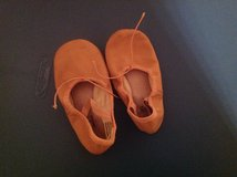 Ballet shoes size 9 1/2 in Kingwood, Texas