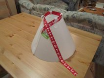 Elizabethan Buster Dog Collar (NEW) in Aurora, Illinois