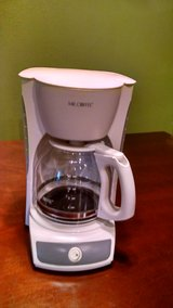 Coffee Maker in Conroe, Texas