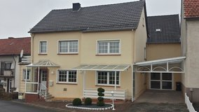 Very nice House for Rent in Wittlich in Spangdahlem, Germany
