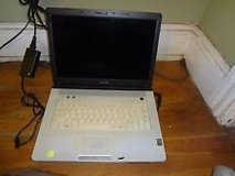 non working laptop wanted in Lawton, Oklahoma