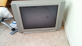Tv. Toshiba in Cochran, Georgia